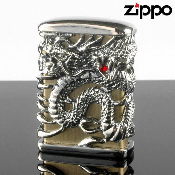 Dragon Zippo Lighters Oil lighters zippo zp-tr-gibDragon Zippo Lighters