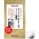 Cut the natto odor! You can easily take the ingredients in one meal natto and mozuku. fs3gm,