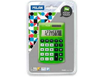 �ߥ�� MILAN / ���� 8�� �ݥ��å����� ��150908GBL��