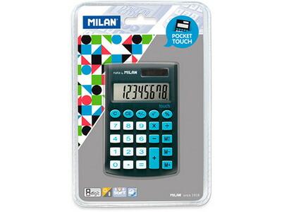 �ߥ�� MILAN / ���� 8�� �ݥ��å����� ��150908KBL��