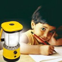 ★Large light quantity ★ high power! Solar LED lantern ♪( flashlight disaster prevention goods disaster prevention set Lady's rucksack preservation water first aid set family led lantern non-common use carrying out bag) sks