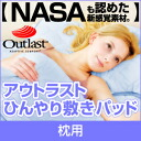 Outlast cool Spears kneeling pad ss ( brink Spears kneeling pad on the brink do mats out last pad cooling mat cool sheets sensation Zermatt Coolmath brink do bed sheets outlast temperature control material NASA development Pat thermal pad ) 5250 Yen