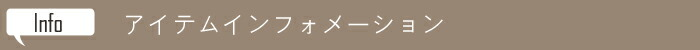 【ポイント5倍】《WACHSEN/ヴァクセン》VALCYヴァルシー 20インチ折りたたみ自転車 6段変速 カスタマーサポート体制 コンパクト 折り畳み フォールディング サイクリング アウトドア シルバーアルミフレーム スタイリッシュ シマノ6段変速 WBA-2002 阪和 wba-2002 【ポイント5倍】メーカー安心1年保証 [90%組立品梱包] 送料無料(一部地域を除く) ◎銀フレームはポリッシュ加工を施してあり、程よく光沢がある大人の印象に