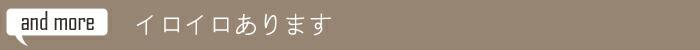 《TRAILER/トレイラー》700C クロスバイク 6段変速 カスタマーサポート体制 自転車 サイクリング インパクトモデル ユニセックスモデル 人気 街乗り アウトドア シンプル 個性派ドット柄ディープリム 自立式スタンド スチールフレーム シマノ6段変速 阪和 tr-c7001 メーカー安心1年保証 [90%組立品梱包] 送料無料(一部地域を除く) ◎ドット柄に穴の空いたディープリムを搭載したインパクトモデル■在庫限り