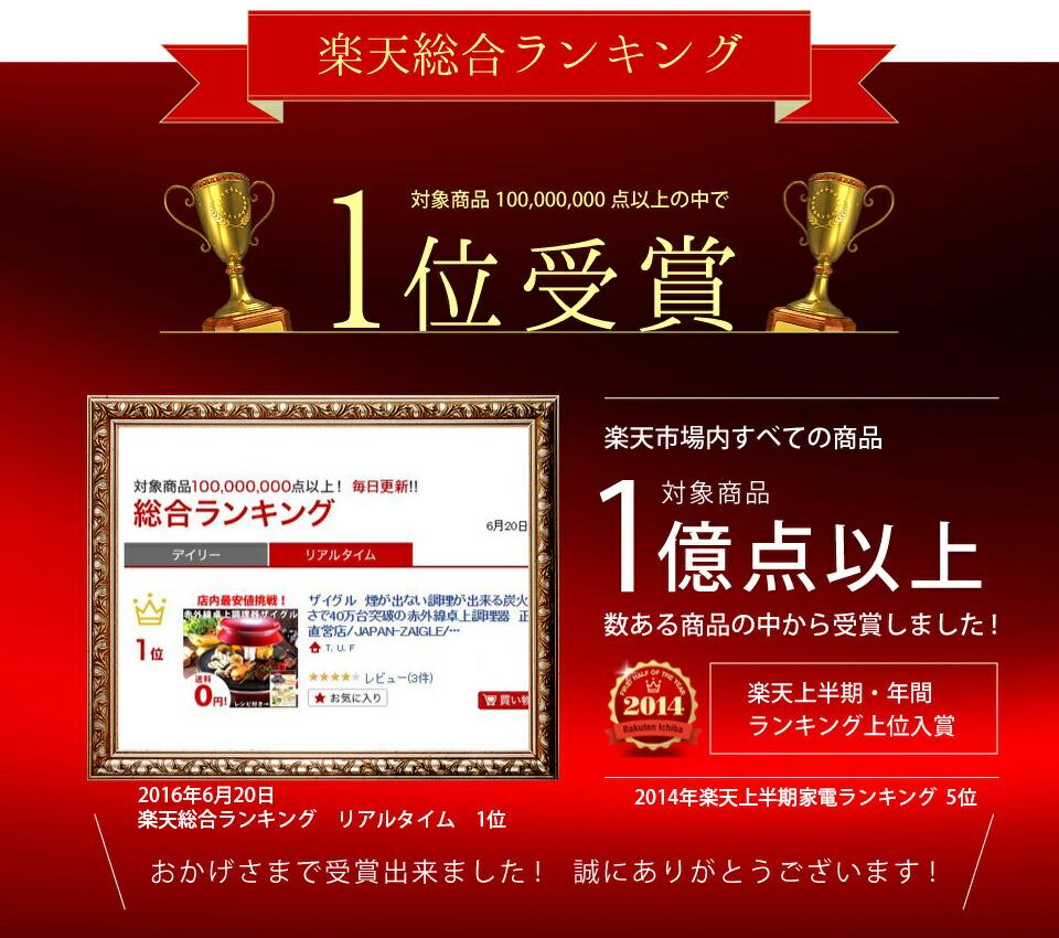 ranking1104a.jpg