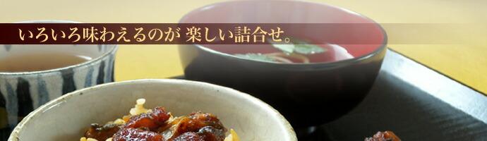 うなぎ佃煮【国産】うなつくし、うなぎ自鰻、うなぎのきも焼き 詰合せ