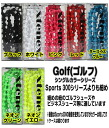 Xtenex (ex Tenex) Golf GOLF (single-color) テクノロジーシュー lace shoe laces genuine fs3gm