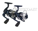 PRO TRUST (protrust) ALBION (Albion) SS2000 208490 spinning reel 05P06May15