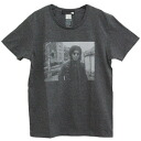 Lenny Kravitz T-shirt [Gem Spa]