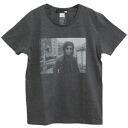 Lenny Kravitz T-shirt [Gem Spa]