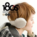 The Leopard trend new! In the fur fluffy warm completely! Folds to a compact, portable universal ear muffler! The ear of the great outdoors and winter sports can use both male and female winter accessories ◆ 180 s: ダブルファーイヤーウォーマー
