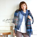 The lady's best to taste the denim that a feeling of discoloration that is men's like is unbearable with girls specifications! Sleeveless outer / down vest style /fs3gm ◆ Zootie (zoo tea) with わた out of the fluff for a slightly compact design: ☆The sale