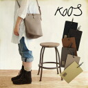 Large-capacity bucket type Bag! /color: titan Titan sand sand d.grey dark gray dust dust dawn Dawn night knight / slant credit / lining / inside pocket / natural group / down ◆ Koos (course): bea-M FG raise of wages full grain leather middle shoulder bag