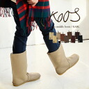 color:beige beige, earl Earl, rust last, umber amber, warm warm grey grey, taupe taupe, choco Choco and mocha mocha, black black /size:35 36 37 38 39 40 41 / spring boots ◆ Koos (course) :lucas-M FG ルーカスフルグレインレザー boots