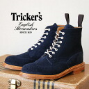 7 Eyelets and outsole Welt, GIMP etc...apartment department is another note order the wing tip standard model / sandal / ladies /4/5/5.5/6/6.5/ genuine / import /L2508 / spring boots ◆ Tricker's ( trickers ) country boots [Midnight]