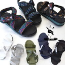 Free fall to cross in the upper South Africa traditional patterns and colors of tape. Design a sense of weight and Saul are distinctive unisex Sport Sandals and men's / women's / men's / women's / 431002 ◆ SHAKA ( Shaka ) FREEFAL