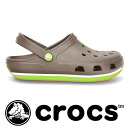 The classical sandals that it was done inspire by running shoes of the 70s. The cross light material which it is easy to carry at light weight. Unisex ◆ crocs (clocks) Retro Clog of & men lady's from M4/W6 (22cm) to M11 (29cm)