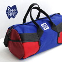 Shoulder & Tote 2-WAY sports bag ladies mens shoulder bag Boston bag travel bag also shoulder Nylon Lightweight large gym one night father's day ◆ ☆ events during ☆ PETERS MOUNTAIN WORKS (petersmountainworks) RAMBLE [9010]