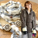 There is no more cute button you can assign tab of the gloves, get rid of worries! Attached to swallow our popular animal mittens and Mr. Grove animal with button neck string neck strap neck strap ◆ animal cum gloves series NEC HMO