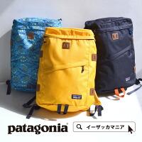 patagonia(パタゴニア)TOROMIROPACK22L