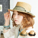 Rough ribbon is left in the impression. I am like the soft felt hat hat…I am like the boater…A hat of mannish form. Natural raffia material use lady's straw hat-like ultraviolet rays measures blind HAT ◆ rough gathers ribbon raffia pork pie in the spring