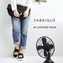 Feel like grub it proud. Mannish crotch deep jeans! 36.38.40 3 size expand women's jeans G bread made in Japan used wind ◆ FABRIQUE en planete terre ( fabricairnplanetaire ) 5 pocket Stonewashed denim pants