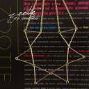Too young to a triangle accessory. In cool mode, triangle drew gold necklace triangle accessories ladies party parties 3 dress ◆ Zootie ( SETI ): triangle chain necklace