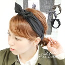 Now chalk stripes were incorporated in heaakuse better! ♪ enjoying the shape of your choice in the wire with Ribbon! head axe hairband headband heater Bank ◆ Zootie ( SETI ): chalk stripe wirelibonhair band