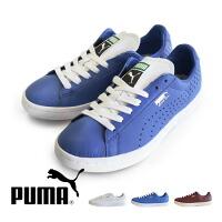 PUMA(プーマ)CourtStarNM