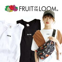'Hello' character to pop with embroidery design, little extra long length short sleeve shirt. Ladies tops tunics Ron T thick drop shoulder large size loose white ◆ MIMIMEMETE (mimimemmett):Fruit of the Loom hello embroidered logo T shirt
