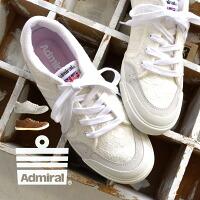 Admiral(アドミラル)INOMERF