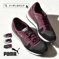 PUMA(プーマ)RX727MU