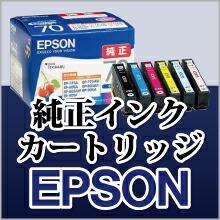 EPSON/��������ǯ����ν�����ɬ�ܤΥ���