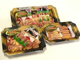 【イベント】「肉フェス」で食中毒の疑い 「ハーブチキンささみ寿司」を食べた人の一部に発熱、腹痛、下痢などの症状 東京と福岡★2 ©2ch.net ->画像>93枚