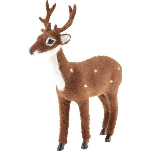 乐天海外销售: 动物画鹿