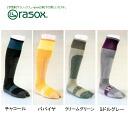 whr002 sports socks HID+RASOX DR WHR002