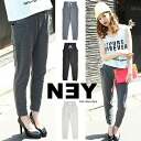 ◆NEY ♪ beauty leg is long