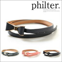 ★ ribbon in the fall and winter latest philter!