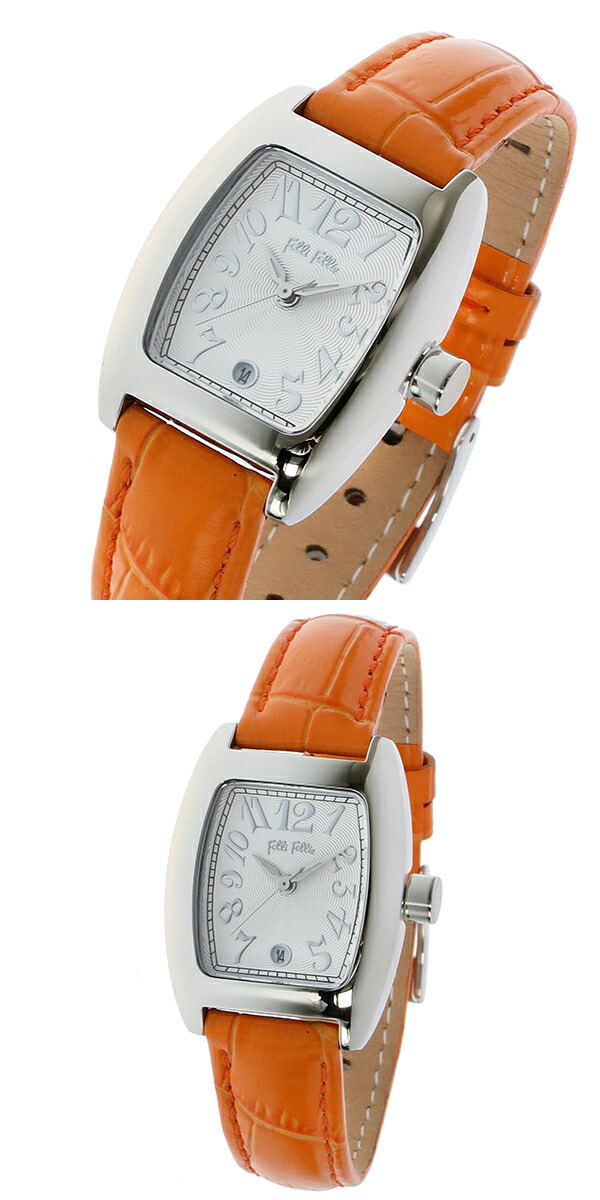 Сколько стоят часы philip persio quartz, чколька стоят
