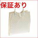 GHERARDINI Gherardini GH0252TP/LATTE gift bags ladies GH-GH0252TP-LATTE