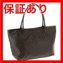 GHERARDINI Gherardini GH0250TP/CACAO gift bags ladies GH-GH0250TP-CACAO