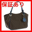 GHERARDINI Gherardini GH0852TP/CACAO gift bags ladies GH-GH0852TP-CACAO