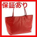 GHERARDINI Gherardini GH0250TP/FUOCO gift bags ladies GH-GH0250TP-FUOCO