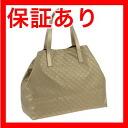 GHERARDIヒI Gherardini gh0994tp/mooヒ gift bags ladies GH-gh0994tp-mooヒ