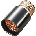 YAZAWA lamp adapter SF101