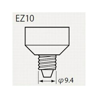 三维电灯设计图片