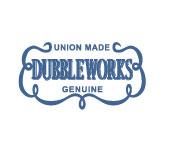 DUBBLEWORKS ���֥�����