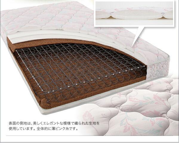 シングル シングル セミダブル サイズ : ... セミダブルサイズ:ベッド寝具