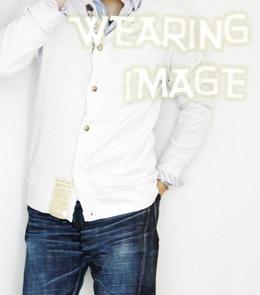WEARING IMAGE