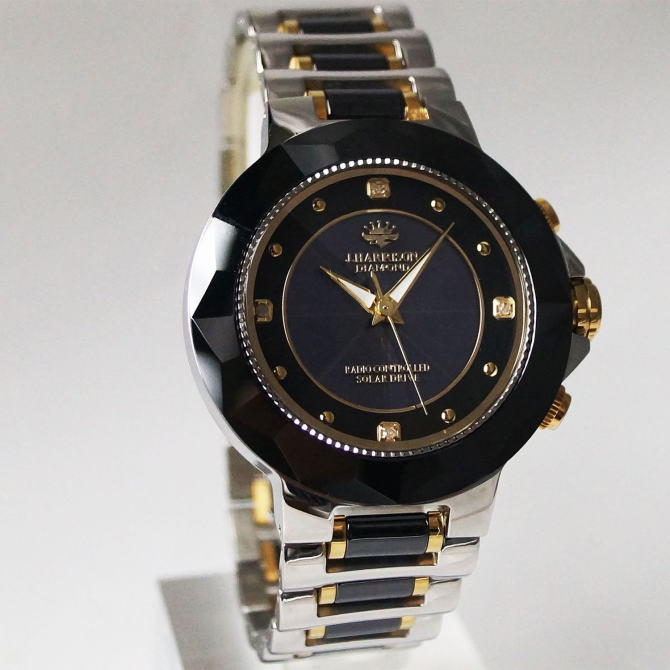 Цены на часы Tissot Купить часы Tissot-недорого на Chrono24